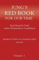 Jung s Red Book for Our Time Book