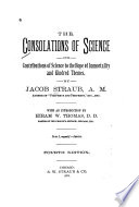 The Consolations of Science