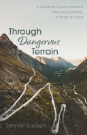 Through Dangerous Terrain