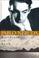 Pablo Neruda Books, Pablo Neruda poetry book