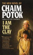 I Am the Clay [Pdf/ePub] eBook