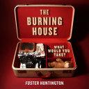 The Burning House [Pdf/ePub] eBook