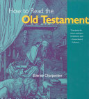 How to Read the Old Testament Book PDF