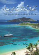 Lure of the Trade Winds Book