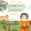 Grandma s Gardens