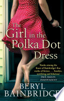 The Girl In The Polka Dot Dress Book PDF