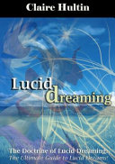 The Doctrine of Lucid Dreaming