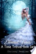 Eternal Vows A Time Travel Box Set Book PDF