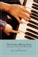 Pdf The Perfect Wrong Note