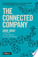 The Connected Company PDF