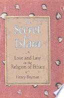 The Secret Of Islam