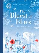 The Bluest of Blues [Pdf/ePub] eBook