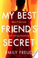 My Best Friend s Secret Book PDF