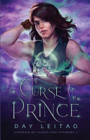 The Curse and the Prince Book PDF
