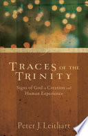 Traces Of The Trinity