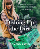 Dishing Up the Dirt Pdf/ePub eBook