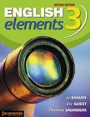 English Elements Three