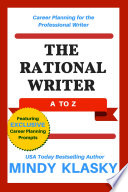 The Rational Writer: A to Z