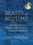 Beasts at Bedtime Book