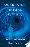 Awakening the Giant Within