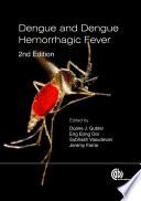 Dengue And Dengue Hemorrhagic Fever 2nd Edition Book PDF