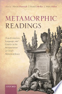 Metamorphic Readings