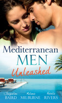 Mediterranean Men Unleashed  The Billionaire s Blackmailed Bride  Red Hot Revenge  Book 18    The Venadicci Marriage Vengeance  Latin Lovers  Book 29    The Blackmail Baby