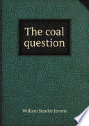 The coal question