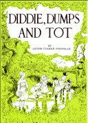 Diddie, Dumps and Tot [Pdf/ePub] eBook