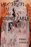 Pdf Women of the Round Table