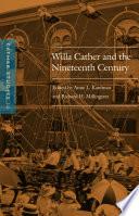 Cather Studies  Volume 10