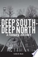 Deep South   Deep North