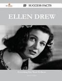 Ellen Drew 59 Success Facts - Everything You Need to Know about Ellen Drew Pdf/ePub eBook