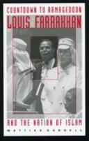 Countdown to Armageddon ebook