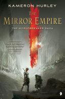 The Mirror Empire