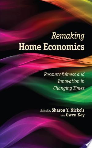 Remaking+Home+Economics