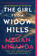 The Girl from Widow Hills Pdf/ePub eBook