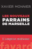 Pdf Les nouveaux parrains de Marseille Telecharger