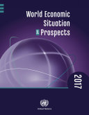 Pdf World Economic Situation and Prospects 2017 Telecharger