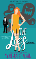 Love Lies [Pdf/ePub] eBook