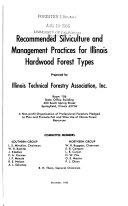 Pamphlets on Forest Management Book