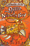 The Queen and the Nobody Boy ebook