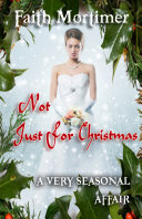 Not Just For Christmas Pdf/ePub eBook