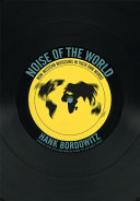 Noise of the World