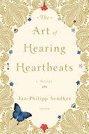 The Art of Hearing Heartbeats Pdf/ePub eBook