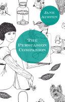 The Persuasion Companion