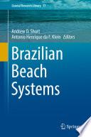 Brazilian Beach Systems Book