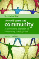 The Well-connected Community (Second Edition)