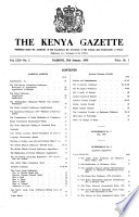 1959年1月13日