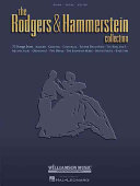 Rodgers   Hammerstein Collection